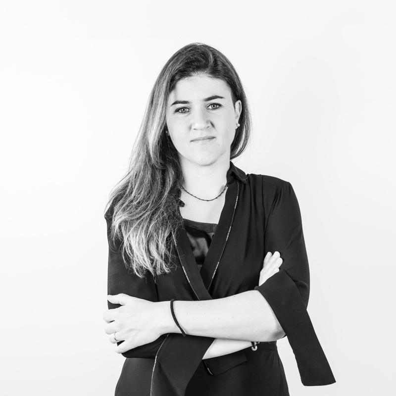 Laura Calzavara