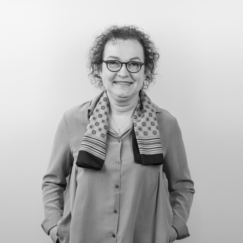 Mara Zanella