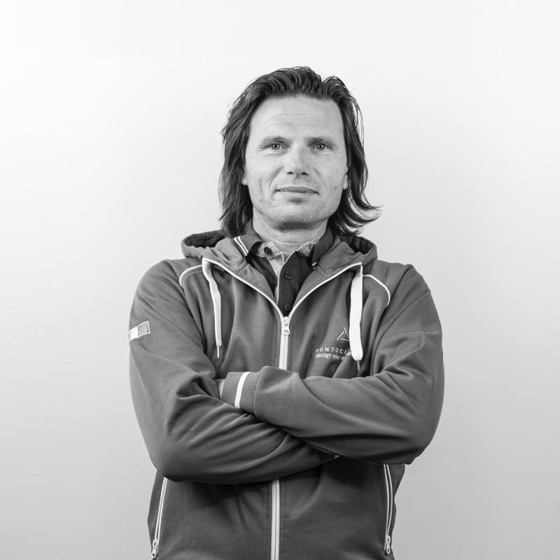 Massimo Zanella