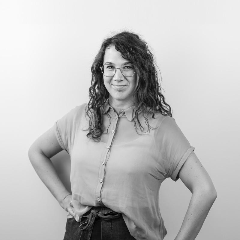 Jessica Meneghetti