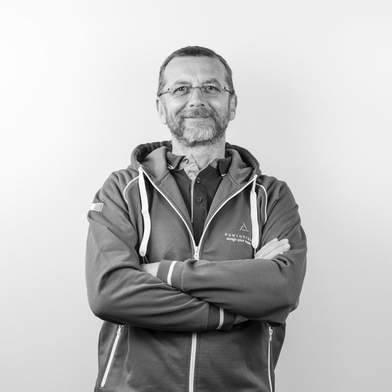 Roberto Rorato