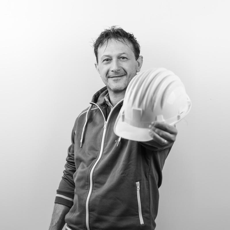Massimo Stefan